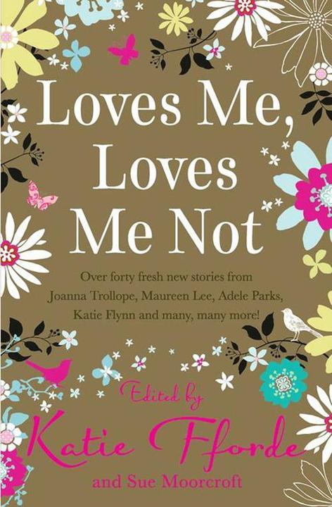 Loves Me, Loves Me Not