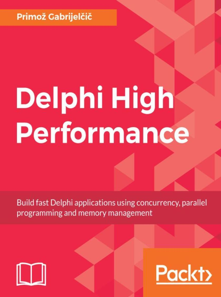 Delphi High Performance