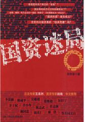 国资迷局(试读本)