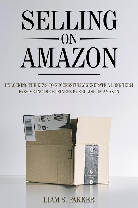 Selling on Amazon