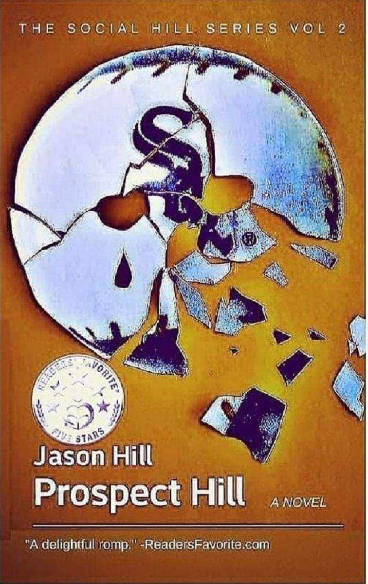 Prospect Hill