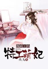 《摄政王的特工萌妃》玖九电子书txt下载,在线阅读