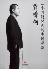 贾樟柯:一个可能伟大的中国导演