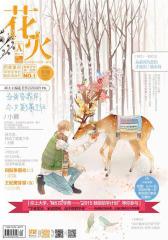 花火A-2014-12期(电子杂志)