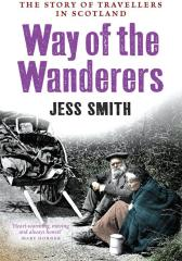 Way of the Wanderers