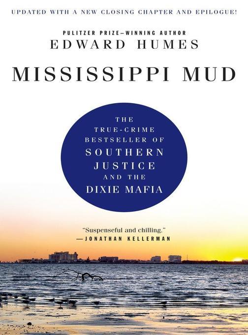 Mississippi Mud