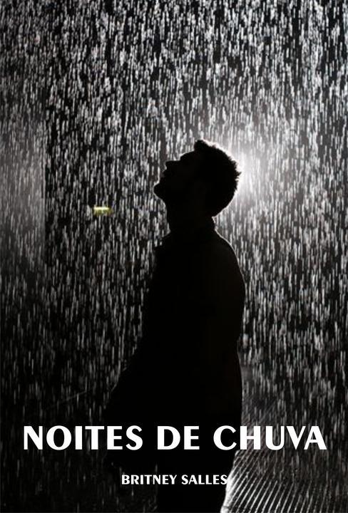 Noites de chuva