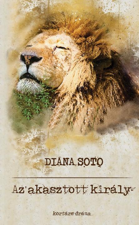 Az akasztott király: kortárs dráma