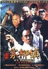 雾柳镇(影视)