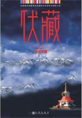 伏藏:第1卷 雪域谜藏(试读本)