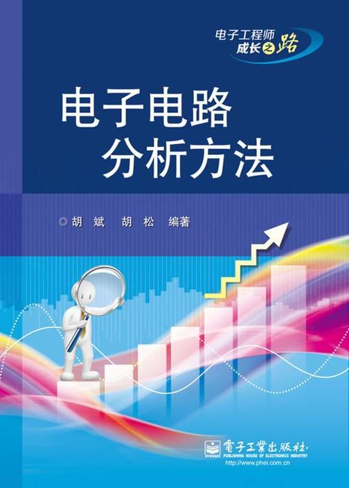 电子电路分析方法
