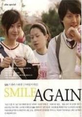 再次微笑(影视)