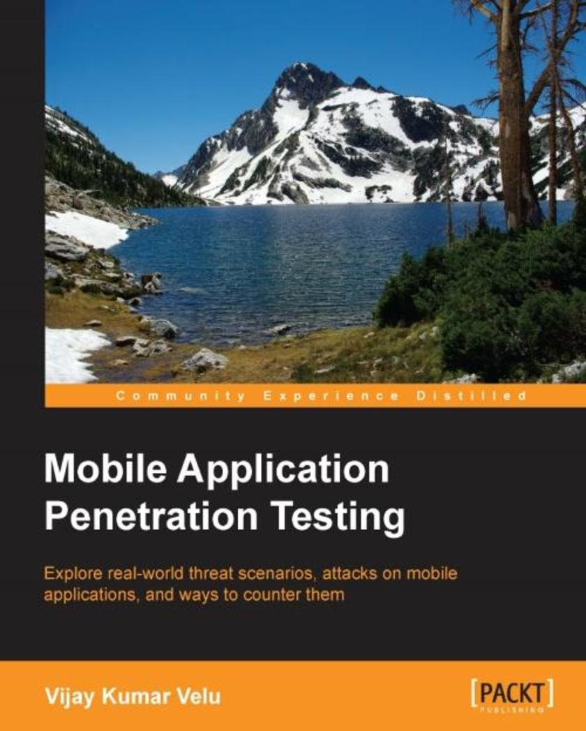 Mobile Application Penetration Testing