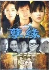 孽缘(影视)