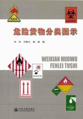 危险货物分类图示