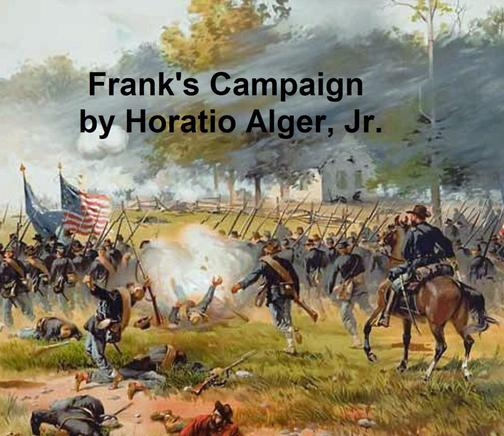 Frank's Campaign