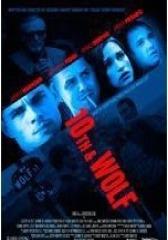 第十大道和狼(影视)