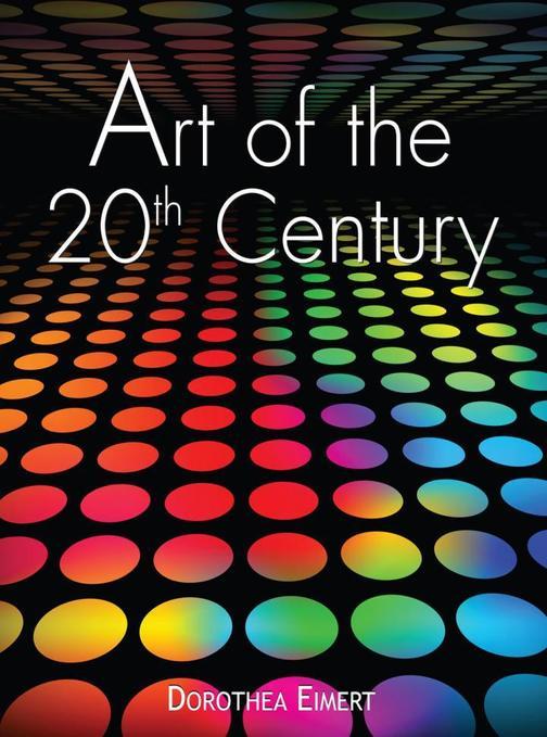 Art of the 20th century