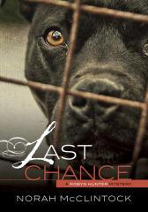 #1 Last Chance