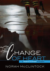 #7 Change of Heart