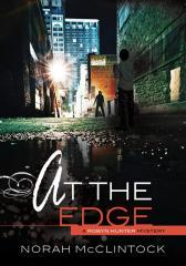 #9 At the Edge