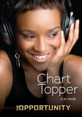 Chart Topper