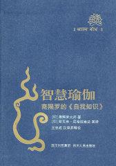 智慧瑜伽--商羯罗《自我知识》(试读本)