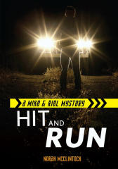 #1 Hit and Run