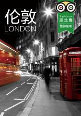 伦敦(TripAdvisor猫途鹰旅行指南)(电子杂志)