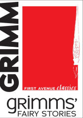 Grimms' Fairy Stories