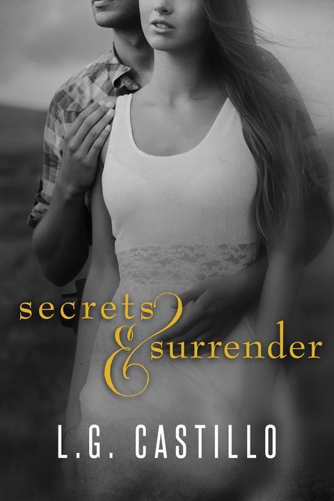 Secrets & Surrender