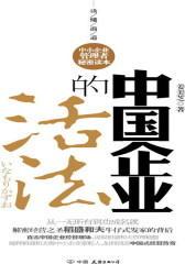 中国企业的活法(试读本)