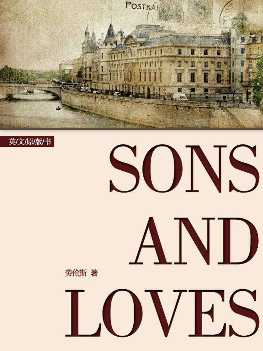 Sons and Loves