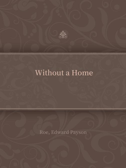 Without a Home