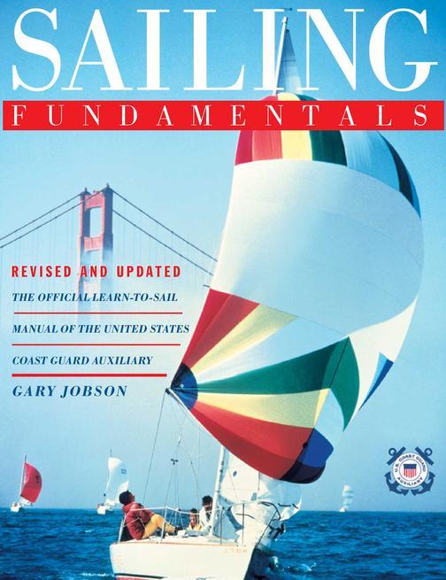 Sailing Fundamentals