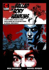 Ballad of Rory Hawkins