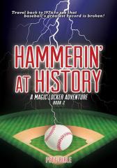 Hammerin' at History