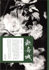欢喜城(试读本)