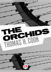 The Orchids