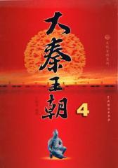 大秦王朝4