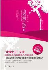 山楂树之恋Ⅱ(试读本)