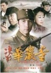 决战华岩寺(影视)