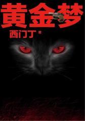 黄金梦(山猫王森5)