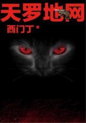 天罗地网(山猫王森9)