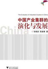 中国产业集群的演化与发展