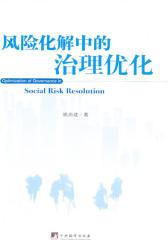 风险化解中的治理优化