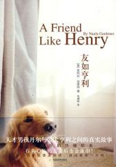 《友如亨利》(试读本)