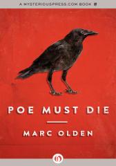Poe Must Die