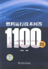 燃料运行技术问答1100题