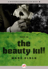 The Beauty Kill